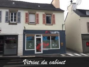 Vitrine cabinet1